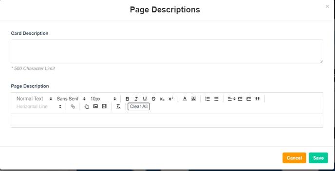 2-27 page description pop up