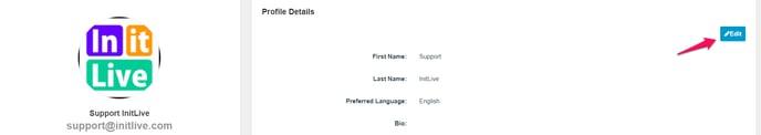 KB edit profile 2