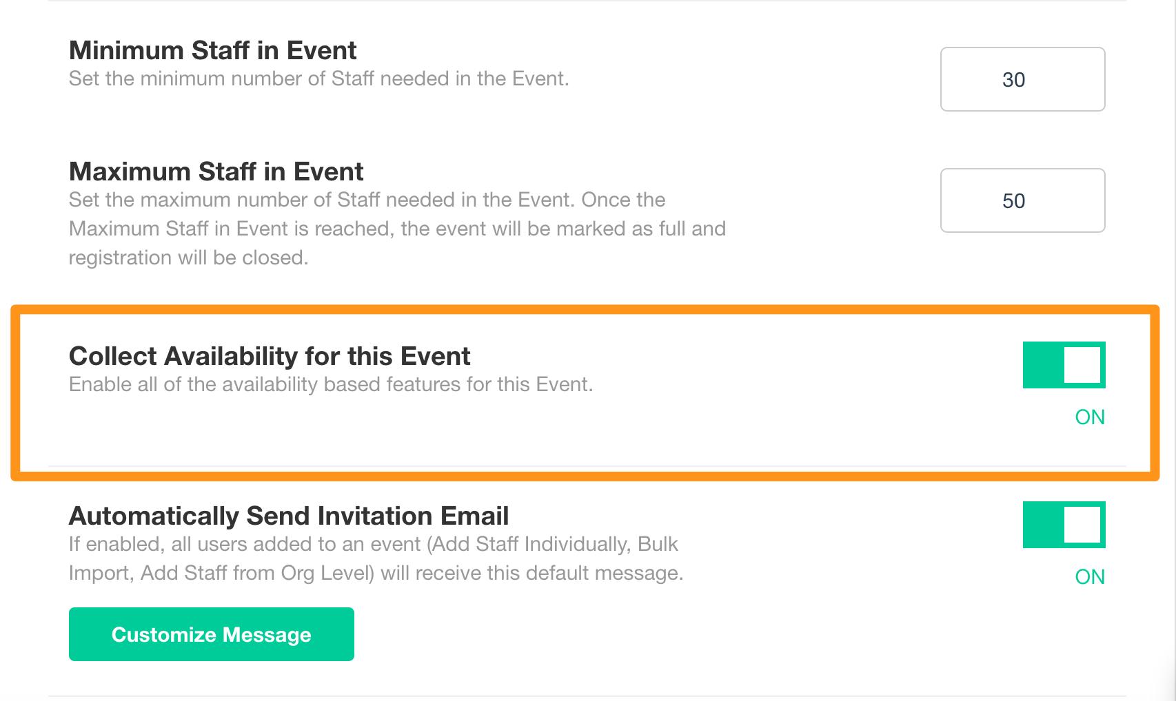 InitLive_-_Event_Settings-3