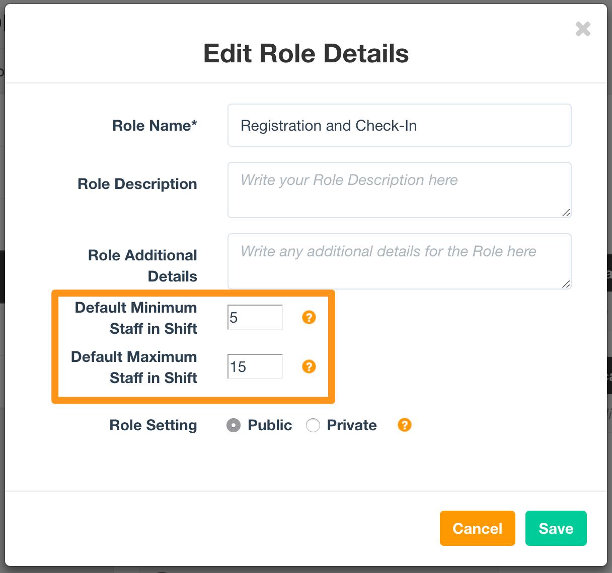 InitLive_-_Roles___Qualifications-3