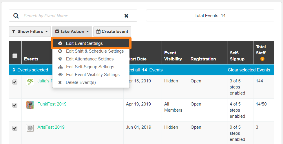 OrgLvl-edit-event-settings