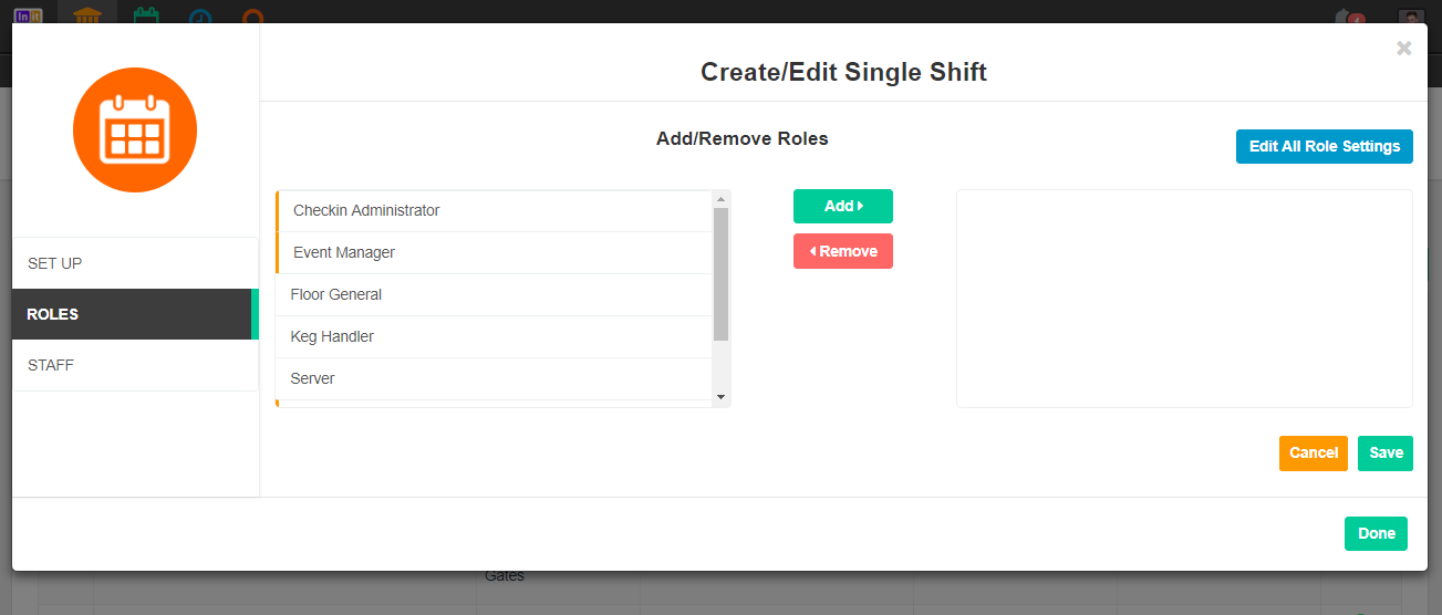 add-shift-roles