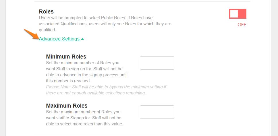 ass-roles