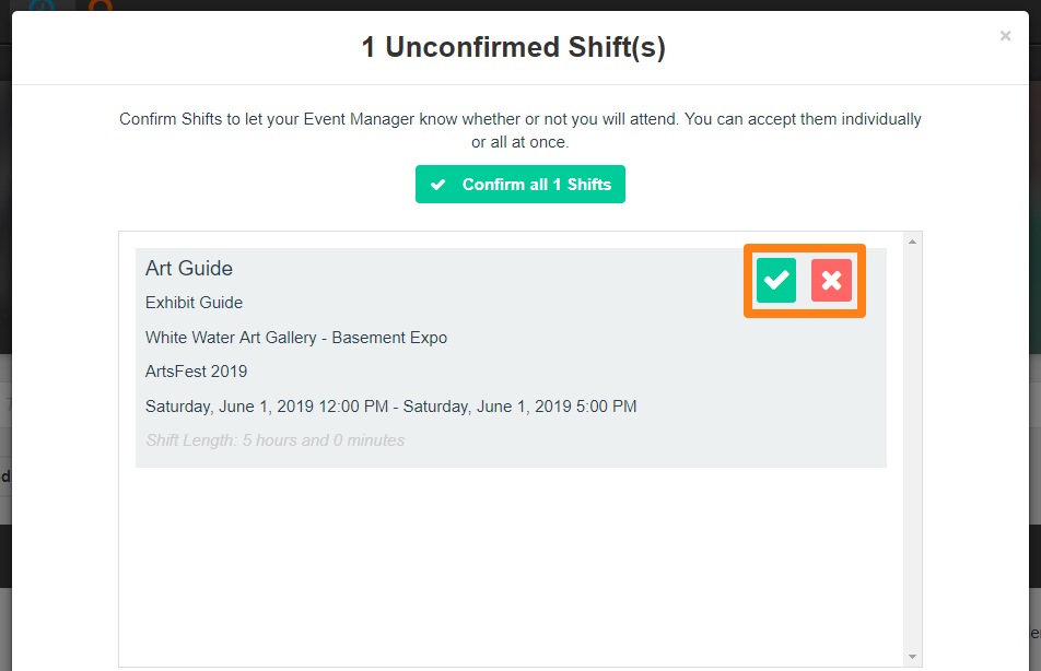 confirm-shifts