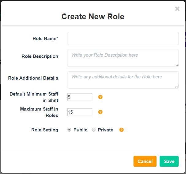 create-new-role