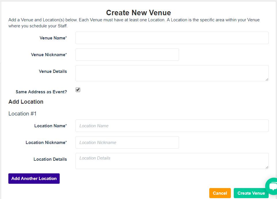 create-new-venue