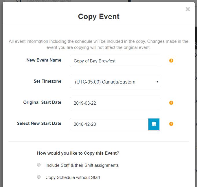 duplicate-event-step2