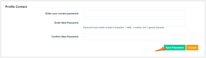 edit-password2