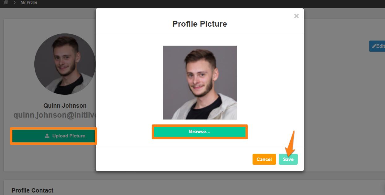 edit-profilepic