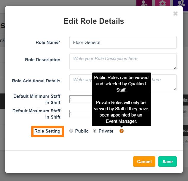 edit-role-details-popup