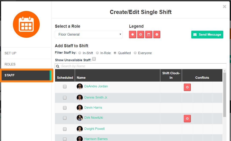 edit-single-shift