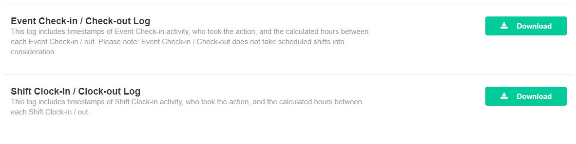 event-shift-attendance-reports-1