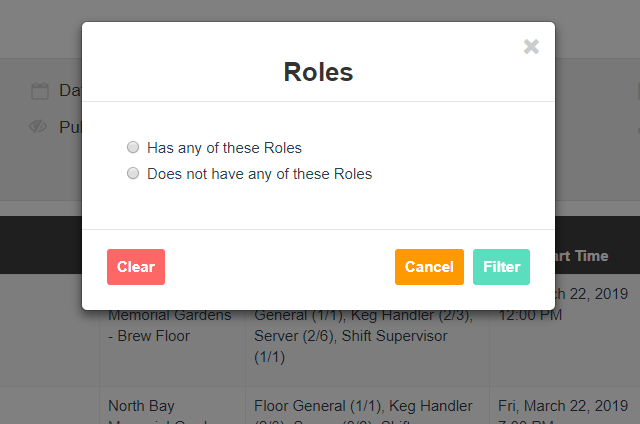 filter-roles