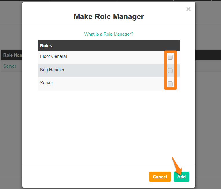 make-role-manager