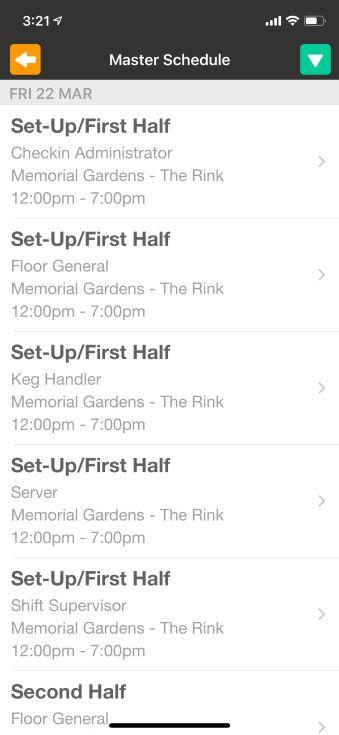 master-schedule11