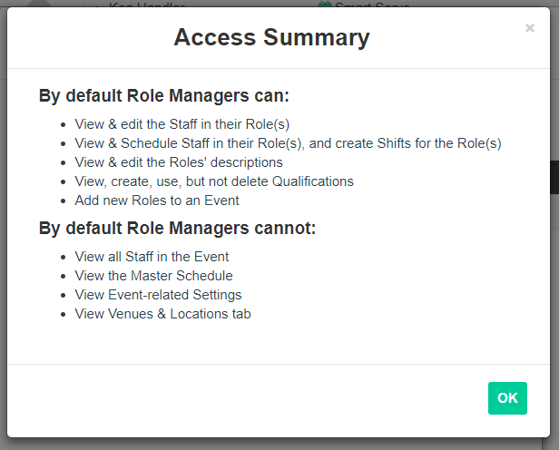 role-manager-permissions