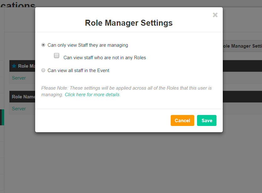role-manager-settings
