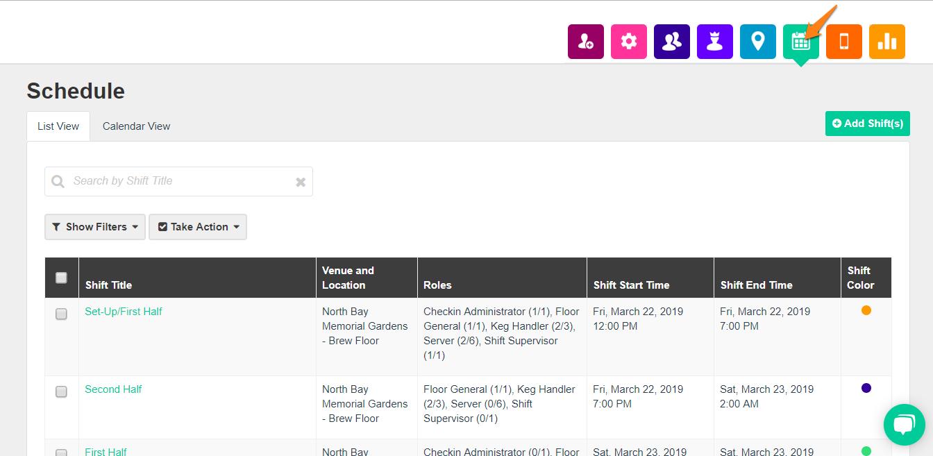 screenshot25-schedule