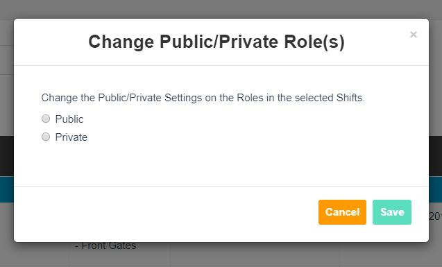 shift-roles-set-popup