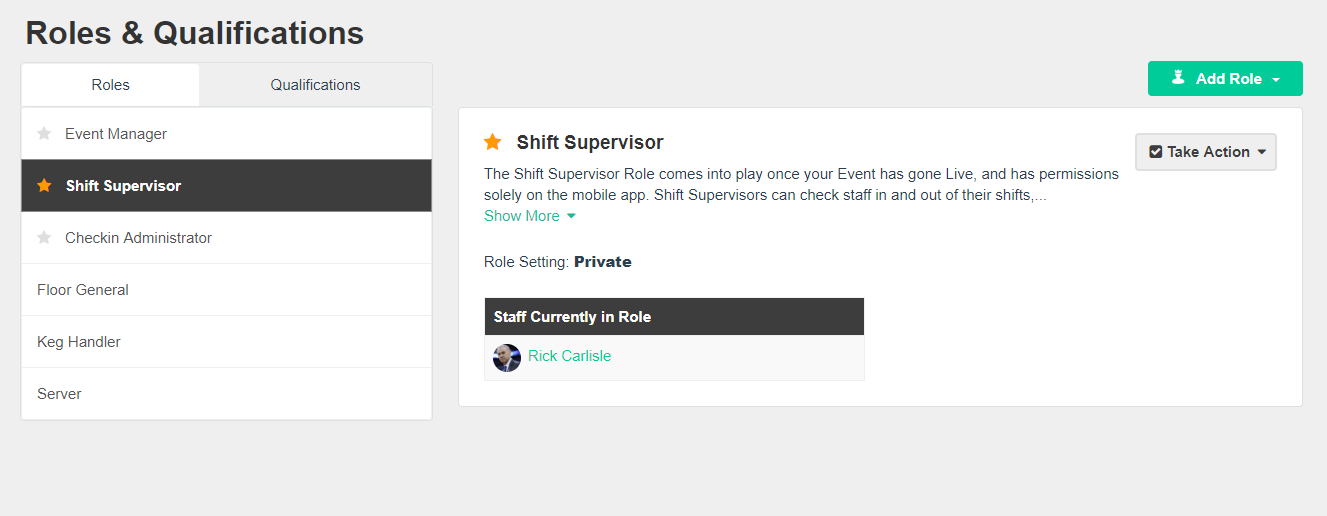 shift-supervisor